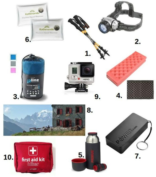 hiker_gifts