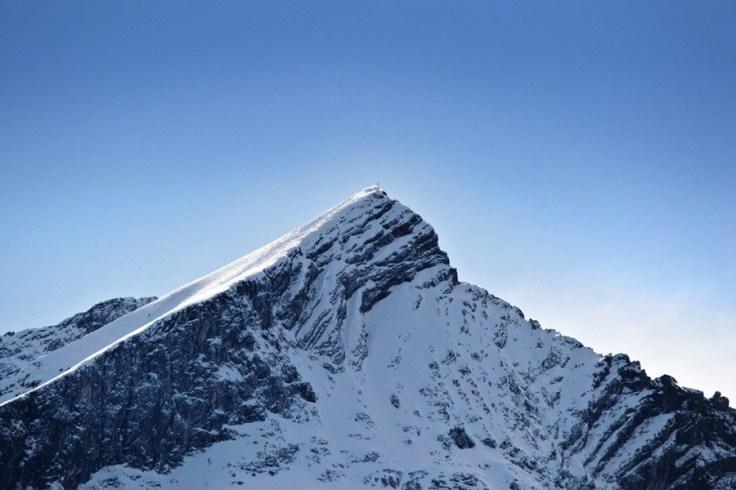 20120323141638_alpspitze_garmisch