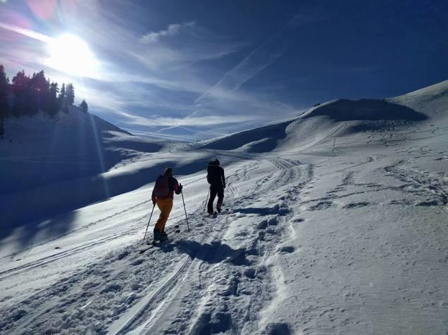 ski-touring1