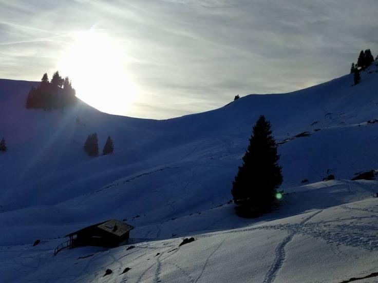 skitourin2