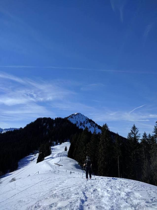 skitouring4